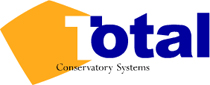 Total Conservatory Systems Ltd